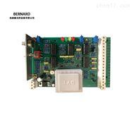 天津廠家銷售伯納德電子式電動調節閥控制板