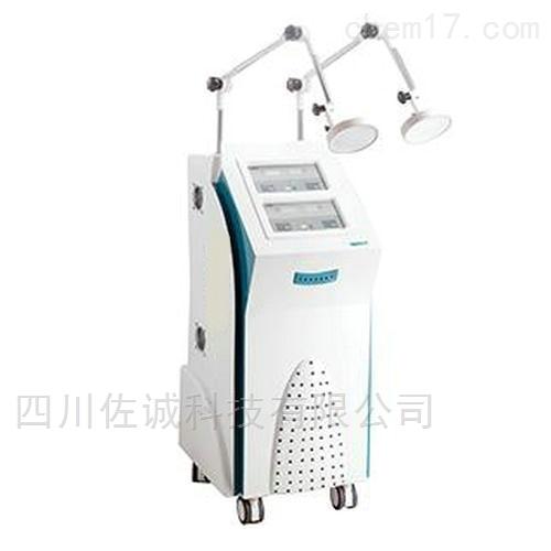 KJ-6200E型微波治疗仪(双路输出)