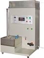 DTQ透气度测试仪