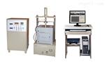GKZ材料高温抗折试验机