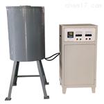 JS井式电阻炉