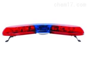 奥乐TBD-C000型长排警灯车顶报警灯