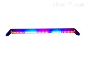 奥乐TBD-E000型长排警灯车顶报警灯