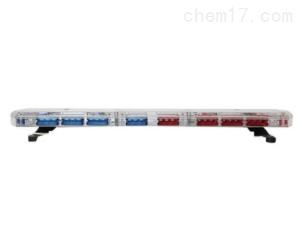 奥乐TBD-F000型长排警灯车顶报警灯