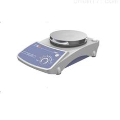 加热型磁力搅拌器 恒温加热板 电热板 恒温磁力搅拌器 高性能数字电路磁力搅拌器