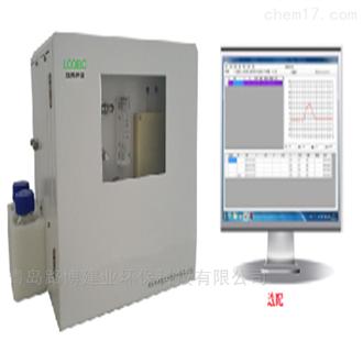制药行业清洁验证离线总有机碳分析仪