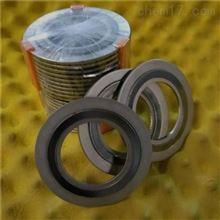 304石墨金属缠绕垫材质