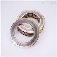 D2222石墨金属缠绕垫片