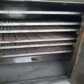 二手网袋干燥机多种型号