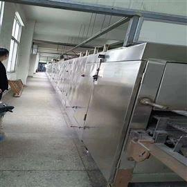 出售二手网袋干燥机欢迎订购