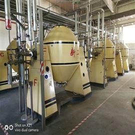 2000升二手双锥干燥机一手货源