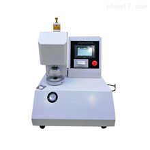 TH2101-T5全自动耐破强度试验机测试仪纸箱测试