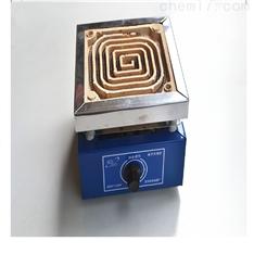 调温电炉 单联调温电炉 抗腐蚀性调温电炉