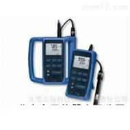 JC16-330手提式盐密度测试仪