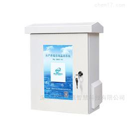 数字化水质监测仪