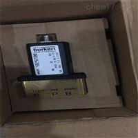 5470型气动电磁阀,135211,BURKERT有现货