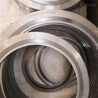 316金属缠绕垫片形式检验