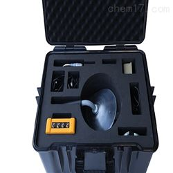 SUTE-6901E多功能局放诊断巡检仪