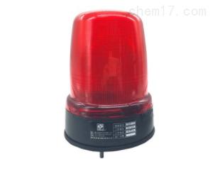 奥乐TBD-13车周小型警示灯
