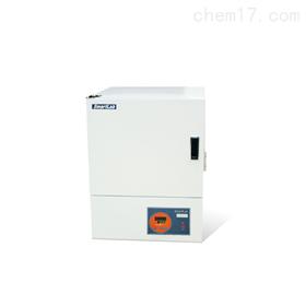 SmartLab SI系列恒温生化培养箱