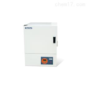 SmartLab SL系列低/恒温生化培养箱