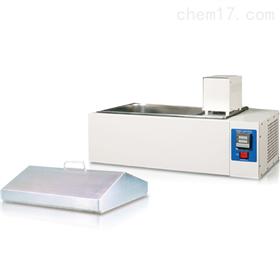 SmartLab OB系列恒温油槽