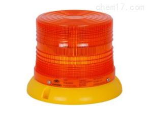 奥乐TBD-66航空障碍灯车周小型警示灯
