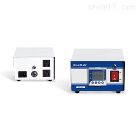 SmartLab TC-415温度控制器