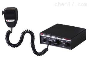 奥乐CJB-8A警报器喊话器大功率喇叭
