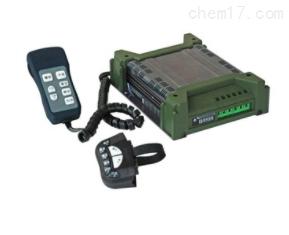 奥乐CJB-8KB警报器喊话器大功率喇叭