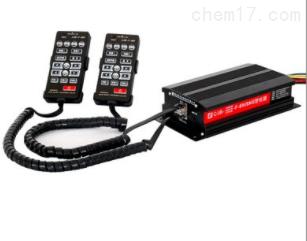 奥乐CJB-F-8N/S警报器喊话器大功率喇叭