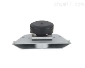 奥乐JYH-100-4D扬声器喇叭大功率喇叭