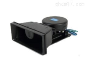 奥乐JYH-100-4A扬声器喇叭大功率喇叭