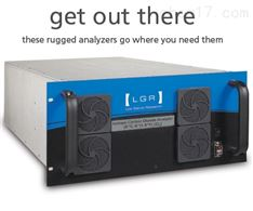 二氧化碳同位素分析仪