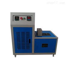 DWC-40低温槽 样低温仪 冲击试验机降温