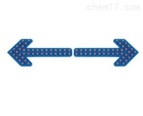奥乐JDX-1588-25作业标志灯导向牌