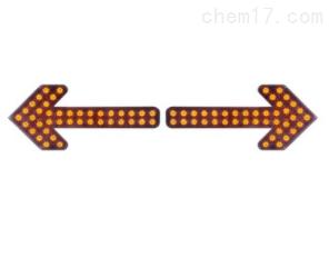 奥乐JDX-1588A-25作业标志灯导向牌