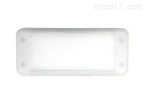 奥乐TBD-42B车内照明灯
