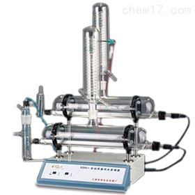 SZ-93-1上海亚荣自动纯水蒸馏器