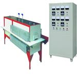 Kl电加热实验辊道炉