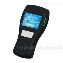XNC-ATP荧光快速检测仪