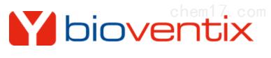 Bioventix国内授权代理