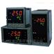 NHR-5310C-55/X-0/X/2/X/1P-A智能PID调节器