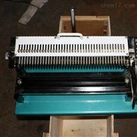 LY-3电动钢筋标距仪 打点机采购货源批发