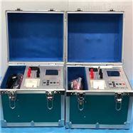 ZGY-0510型变压器直流电阻测试仪