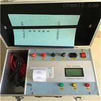ZZC-20A感性负载直流电阻测试仪