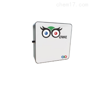 猫头鹰系列Owl高分辨率光谱仪