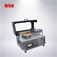 DRK910A服装、染整、面料类纺织品负离子测试仪