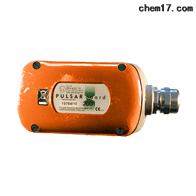 plusar超声波传感器规格