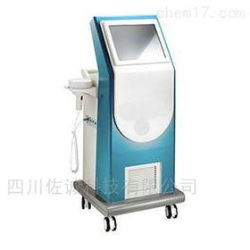 N-6100A型低频治疗仪(触摸屏)